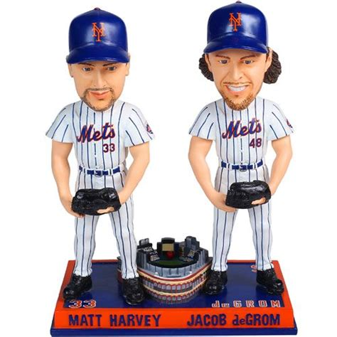 bobblehead run in the house 80 best images about home runs on