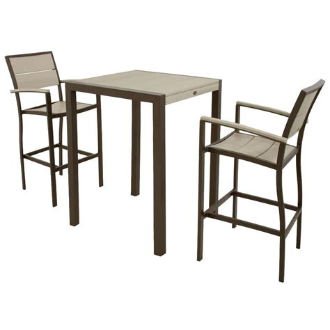 southern casual furniture st augustine fl furniture choice of outdoor furniture with smart