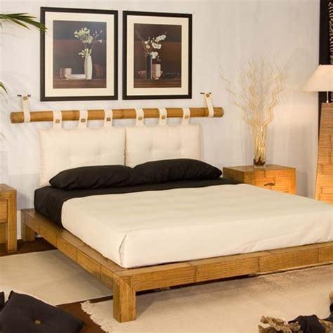 arredamento etnico da letto da letto etnica produzione da letto etnica