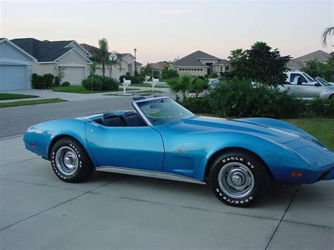 Convertible Removable Hardtop 75 Covertte Classic