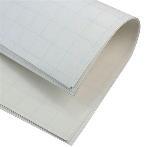 iron on transfer paper for printer 20pcs a4 iron on paper inkjet printer fabric cloth t shirt