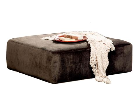 american signature furniture corporate office 100 afw lowest prices best selection american