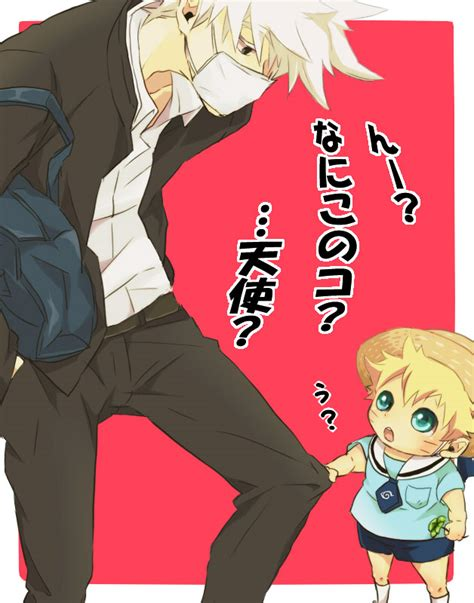 boards ichan naruto image 1149944 zerochan anime image board