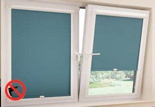 rolgordijnstof kwantum voor al uw raamdecoratie online rolgordijnwinkel nl