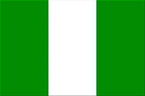 flags of the world nigeria nigeria flag anoixti matia october 2010