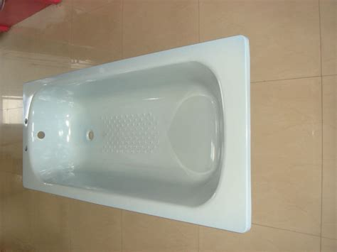 enamel bathtubs steel plate enamel bathtub enamel bathtub buy enamel