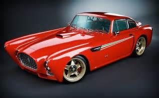 Vintage Ferraris 340 Competizione Uncrate