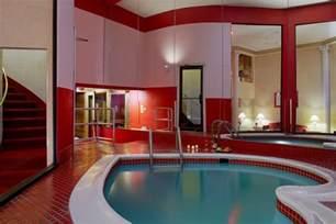 Vanity Rewards Poconos Romantic Accommodations Cove Haven Resorts