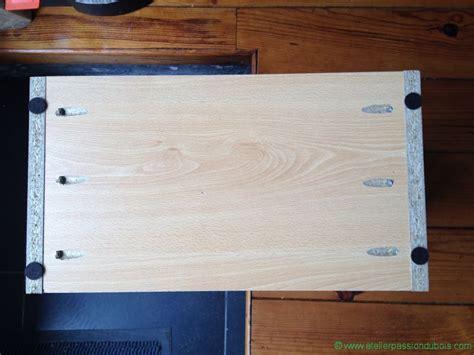 parquet stratifié définition 4765 etagere cube bois atelier du bois