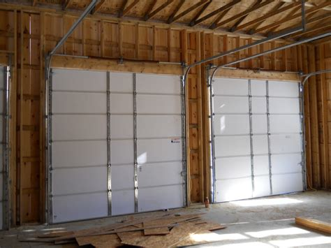 3 sided polebuilding kits for farm equipment sheds