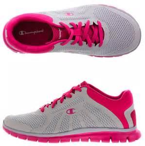payless athletic shoes payless athletic shoes 28 images chion margaret s