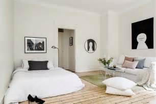 1 studio apartment small simplistic studio apartment studio loft apartment