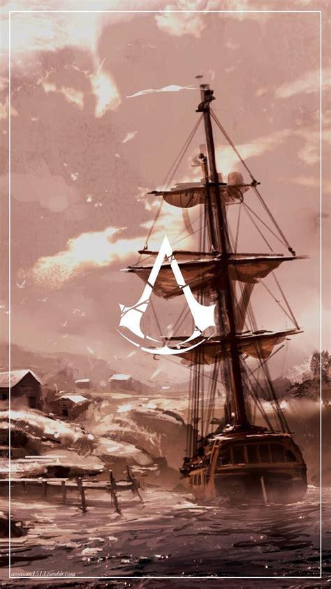 black flag best assassins creed best 25 assassins creed black flag ideas on