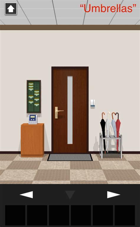 home design game help escape the bedroom cheats walkthrough www indiepedia org