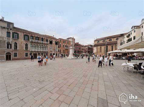 appartments in venice flat apartments for rent in venice iha 22313