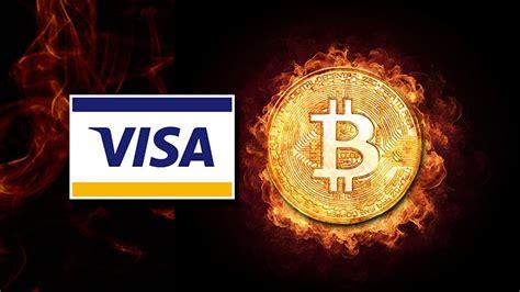 bitcoin bubble burst the bitcoin bubble burst again mybtccoin