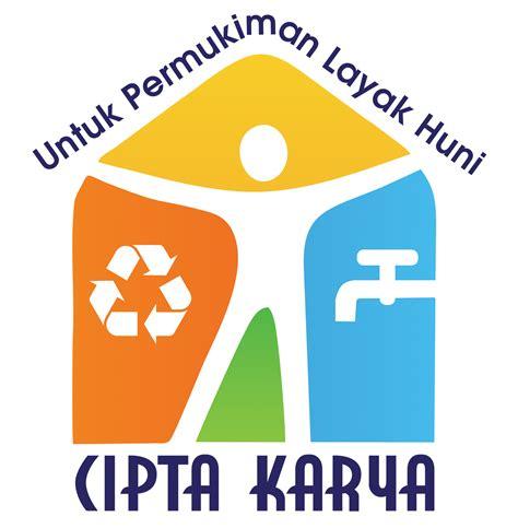 Kaos Pos Indonesia Logo Murah Berkulitas Karimake logo pos indonesia logodesain newhairstylesformen2014