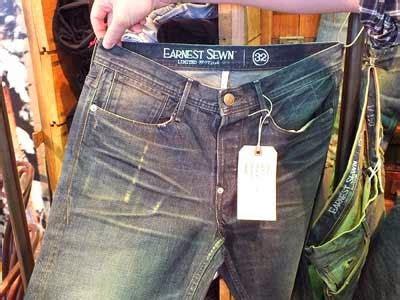 Harga Celana Dolce Gabbana 10 celana termahal berjambang
