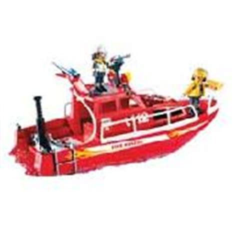 toy boat with fire fire engine boat toy fire free engine image for user