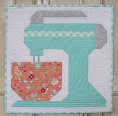 1000  images about Quilts: paper piecing on Pinterest