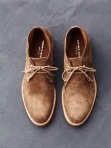 best 25 men shoes casual ideas on pinterest