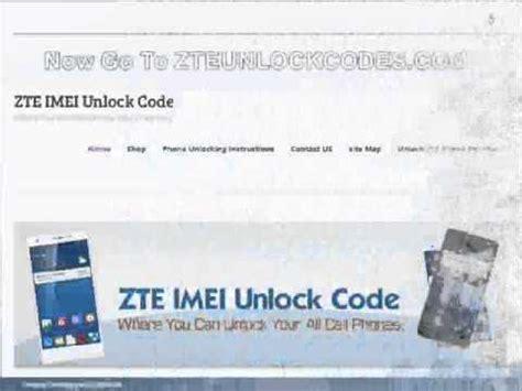 reset blackberry voicemail password sprint zte compel video clips