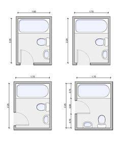 8x5 bathroom floor plans bathroom dimensions with a bath or large shower 8ft