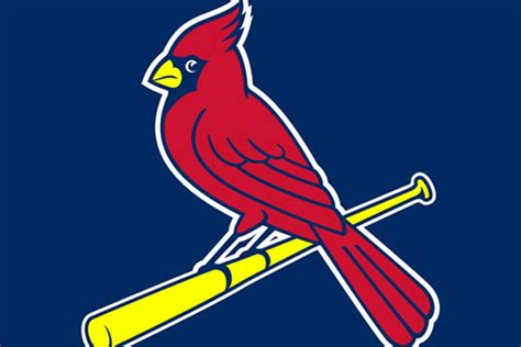 Louis Cardinals Hiring Manager Sweeney St Louis Cardinals