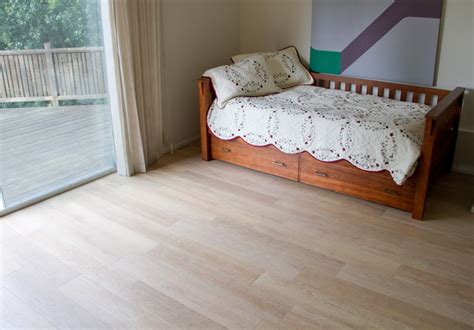 tiled bedroom new tile floors for guest room porcelain tile hardwood