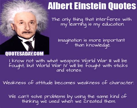albert einstein easy biography albert einstein math quotes quotesgram