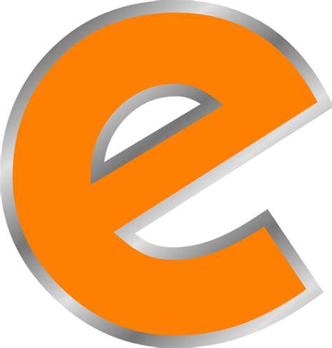 start clip art at clker com vector clip art online letter e clipart many interesting cliparts