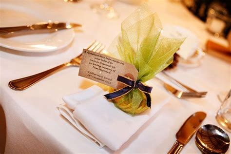 1000 ideas about christmas wedding favours on pinterest