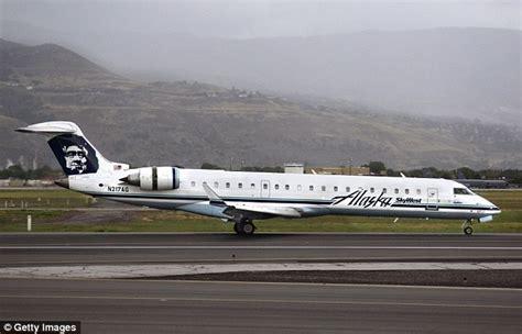55 alaska air luggage alaska alaska airlines admits baggage handlers were playing a