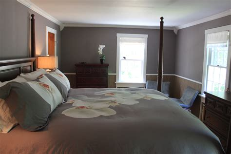 light grey paint for bedroom walls bedroom inspiration database