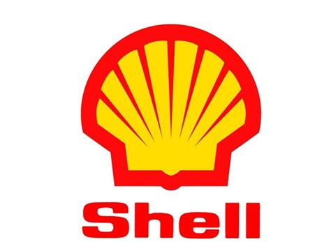Royal Dutch Shell Plc | royal dutch shell shell plc corporation profile