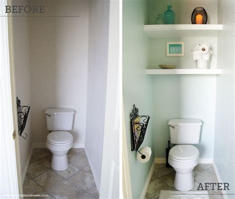 storage small bathroom 40 brilliant diy storage and organization hacks for small