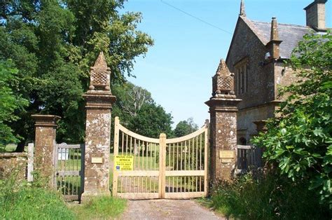 a chef in the garden montacute house 1000 images about gate post toppers on pinterest iron
