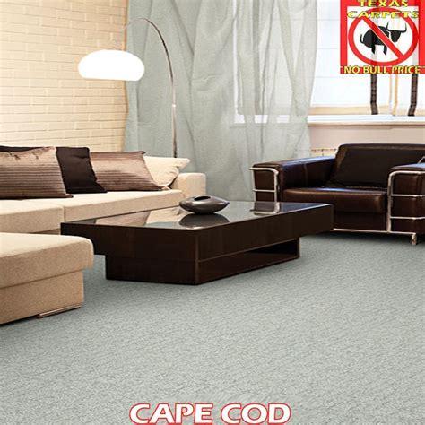 dixie home carpet logo carpet hpricot