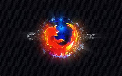 mozilla wallpaper themes backgrounds for firefox wallpaper cave