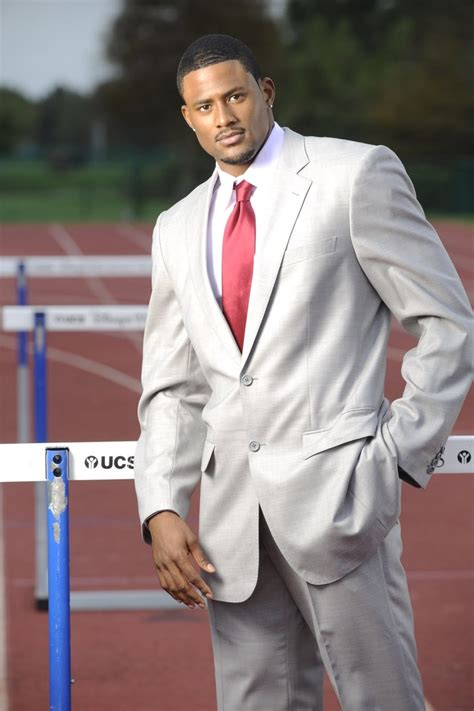 grown man in curlers 17 best images about well dressed men on pinterest tom