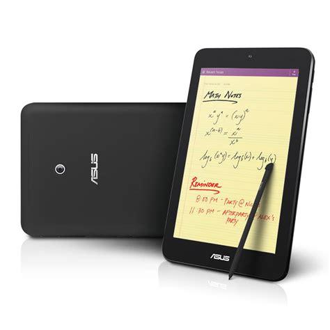 Tablet Asus Vivotab Note 8 ebay
