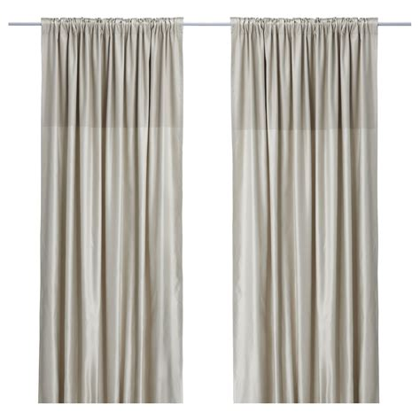 gardinen rollos ikea dagny gardinenpaar ikea wohnzimmer living room