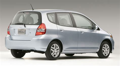 Power Window Honda Jazz Kiri honda malaysia recall for 2008 city and 2003 jazz power window master switch replacement image