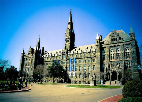 georgetown housing georgetown university to offer jesuit approved lgbtq only housing