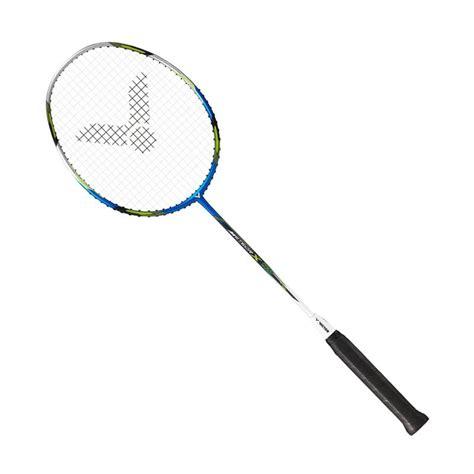 Jual Raket Victor Kaskus jual victor meteor x 7600f raket badminton harga kualitas terjamin blibli