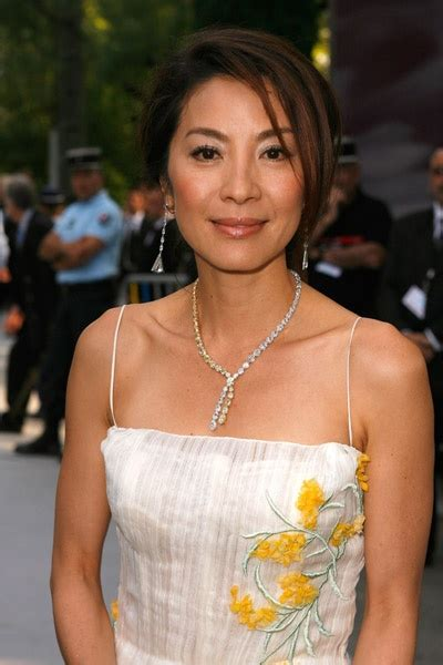top 40 asian actors under 40 to watch for in hollywood a list by as 112 best images about michelle yeoh on pinterest hong
