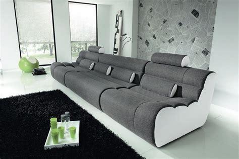 garnitur herford anthrazit finest sofa wimbledon sitzer webstoff