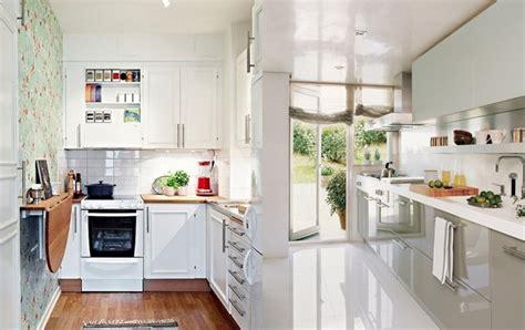 decorar cocina pequeña alargada redecorar cocina decorar cocina y comedor juntos with