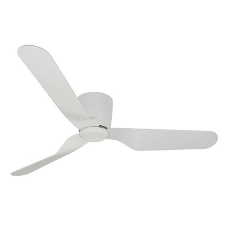 white ceiling fan with remote arlec 130cm white 35w washington ceiling fan with remote