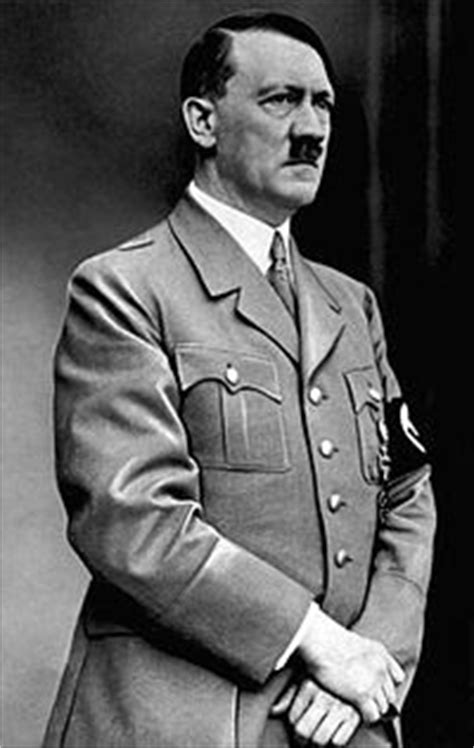 hitler born to be blog de toxifier who was adolf hitler and what is nazism